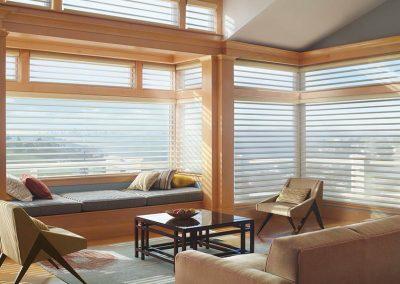 silhouette_ultraglide2_livingroom